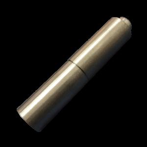Gonzo Passante Aço Inox 304