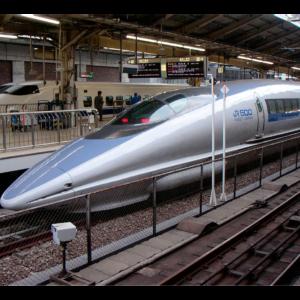 Transporte Urbano e Ferroviário